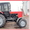 МТЗ-82.1 (Беларус 82.1) трактор сельскохозяйственный - Изображение #3, Объявление #153775