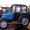 МТЗ-892.2 (Беларус 892.2) трактор сельскохозяйственный - Изображение #2, Объявление #1607434