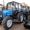 МТЗ-892.2 (Беларус 892.2) трактор сельскохозяйственный - Изображение #3, Объявление #1607434