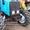 МТЗ-892.2 (Беларус 892.2) трактор сельскохозяйственный - Изображение #4, Объявление #1607434