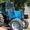 Продаем трактора Беларус МТЗ. Со стоянок и под заказ.  - Изображение #8, Объявление #153786