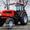 Беларус 921 (МТЗ-921) садоводческий колесный трактор #153789