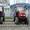 Беларус 921 (МТЗ-921) садоводческий колесный трактор - Изображение #2, Объявление #153789