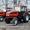 Беларус 921 (МТЗ-921) садоводческий колесный трактор - Изображение #3, Объявление #153789
