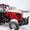Беларус 921 (МТЗ-921) садоводческий колесный трактор - Изображение #4, Объявление #153789