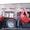 ЭБП-11М экскаватор-погрузчик с усиленным экскаваторным оборудованием - Изображение #8, Объявление #448714