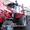ЭБП-11М экскаватор-погрузчик с усиленным экскаваторным оборудованием - Изображение #9, Объявление #448714