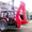 Экскаваторы-бульдозеры  ЭБП-9, ЭБП-11, ЭО-2621, Амкодор-702ЕВ - Изображение #4, Объявление #448605