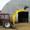 ЭО-2626 экскаватор-погрузчик на базе МТЗ-92П - Изображение #2, Объявление #448777