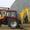 ЭО-2626 экскаватор-погрузчик на базе МТЗ-92П - Изображение #3, Объявление #448777