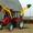 ЭО-2626 экскаватор-погрузчик на базе МТЗ-92П - Изображение #4, Объявление #448777