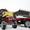 ЭО-2626 экскаватор-погрузчик челюстной на базе МТЗ-92П - Изображение #2, Объявление #448770