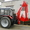 ЭО-2626М экскаватор-погрузчик на базе МТЗ-82 - Изображение #2, Объявление #1539752