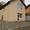 Новый дом по ул. Карла Маркса в Краснодаре #1657090