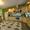 Продам жилой дом в Краснодаре на земельном участке 12 соток. Собственник. #1656997