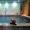 Продам благоустроенный коттедж в районном центре Красноармейского района #1663645