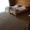 Сдам комнату на зимний сезон в Сочи #1670357