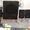 Акустическая система Sony SS-CT101/SS-TS102,  5 колонок,  сабвуфер б.у #1670215