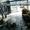 Такелажные услуги по ЮФО и России #1671897