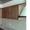 Кухни,  проектирование,  изготовление #1671852