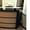 Офисная мебель,  изготовим на заказ #1671851