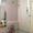 Продам однокомнатную квартиру в центре города! #1673948