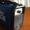 Инвертор BlueWeld Prestige 160 #1685883