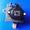 Реле регулятор ВАЗ 21074,  2108-09 инжектор #1685888