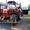Экскаваторы-бульдозеры  ЭБП-9, ЭБП-11, ЭО-2621, Амкодор-702ЕВ - Изображение #6, Объявление #448605