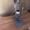 Укупор ручной для бутылок #1691307