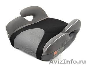 Кресло детское автомобильное CARMATE - Изображение #5, Объявление #484709