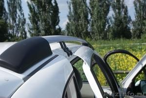 Рейлинги на крышу автомобиля - Изображение #2, Объявление #796312