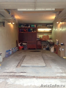 Продается капитальный гараж в центре - Изображение #2, Объявление #1294250