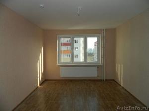 2 комнатная с ремонтом в сданном доме. - Изображение #1, Объявление #1370915