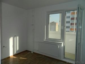 2 комнатная с ремонтом в сданном доме. - Изображение #2, Объявление #1370915