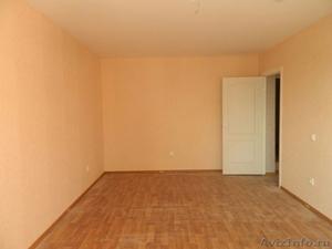 2 комнатная с ремонтом в сданном доме. - Изображение #3, Объявление #1370915