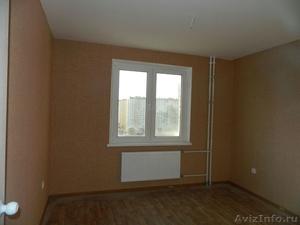 2 комнатная с ремонтом в сданном доме. - Изображение #4, Объявление #1370915