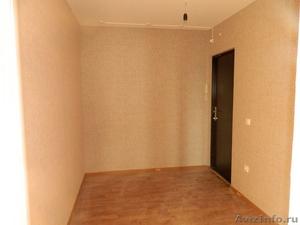 2 комнатная с ремонтом в сданном доме. - Изображение #5, Объявление #1370915