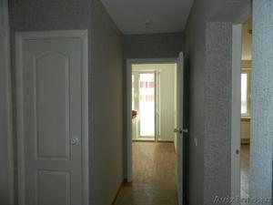 2 комнатная с ремонтом в сданном доме. - Изображение #8, Объявление #1370915