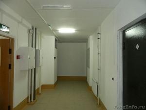 2 комнатная с ремонтом в сданном доме. - Изображение #9, Объявление #1370915