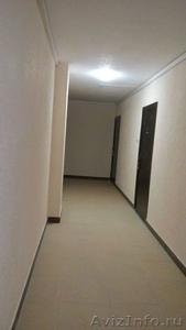 2 комнатная в сданном доме. - Изображение #2, Объявление #1370911