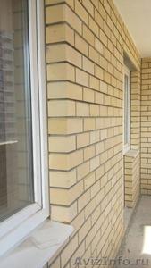 2 комнатная в сданном доме. - Изображение #5, Объявление #1370911