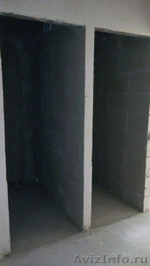 2 комнатная в сданном доме. - Изображение #6, Объявление #1370911