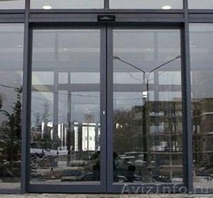 Окна, двери, витражи, зимние сады, фасады - Изображение #3, Объявление #1590309