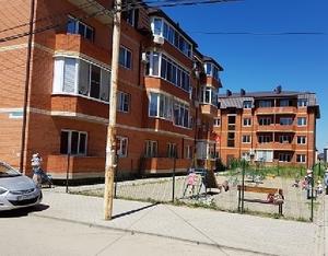 Квартиры от Застройщика в Краснодаре - Изображение #2, Объявление #1657091