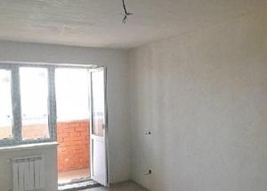 Квартиры от Подрядчика в Краснодаре - Изображение #1, Объявление #1690243