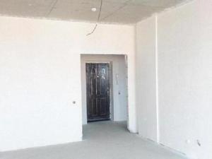 Квартиры от Подрядчика в Краснодаре - Изображение #2, Объявление #1690243