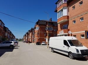 Квартиры от Подрядчика в Краснодаре - Изображение #3, Объявление #1690243