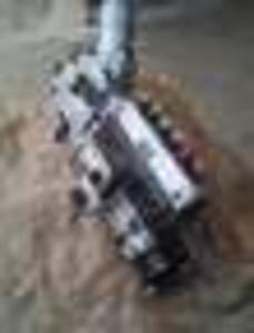 Запчасти на дизель К661  (6Ч 12/14) - Изображение #6, Объявление #1234548