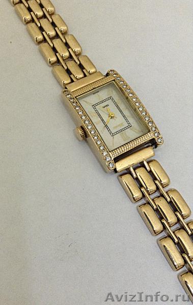 В краснодаре продать золотые часы часов владивосток скупка